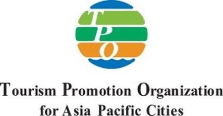 Ciudad Ho Chi Minh acogerá el Foro de Promoción Turística de las Ciudades de Asia y el Pacífico - ảnh 1