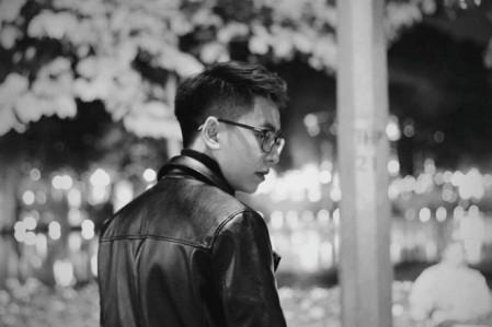 Nuevas caras del Pop vietnamita  - ảnh 1