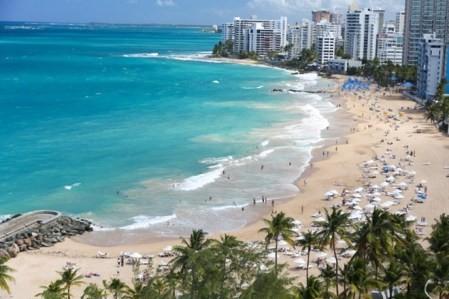 Cuba presenta en ONU resolución sobre independencia de Puerto Rico - ảnh 1