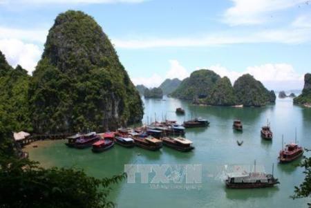 Promueven el desarrollo económico y turístico hacia la sostenibilidad - ảnh 1