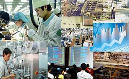 Vietnam por elevar su competitividad para materializar los objetivos de desarrollo sostenible  - ảnh 1
