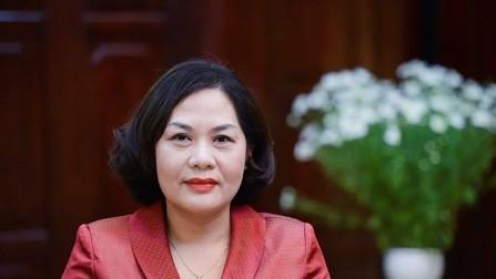 El desarrollo del tipo de cambio todavía bajo el control del Banco del Estado de Vietnam - ảnh 1