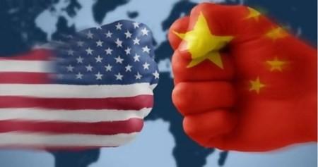 Vietnam por minimizar el impacto de las tensiones comerciales entre Estados Unidos y China - ảnh 1