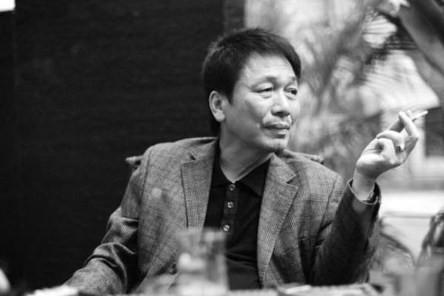 Una entrañable Hanói en la música de Phu Quang - ảnh 1