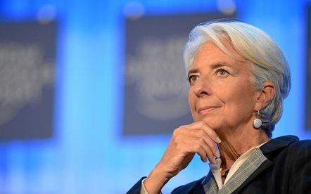 FMI advierte sobre los impactos negativos de las disputas comerciales  - ảnh 1