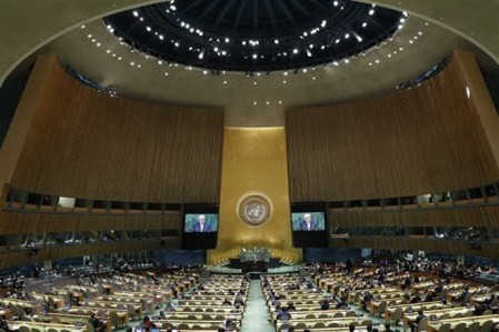 Vietnam atribuye importancia a la cooperación y al diálogo sobre los derechos humanos - ảnh 1