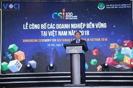 Gobierno vietnamita comprometido a ofrecer mejores condiciones para las empresas - ảnh 1