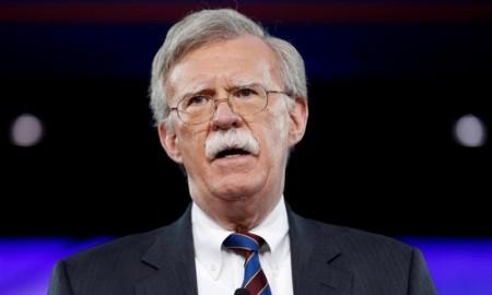 Estados Unidos urge a Corea del Norte a tomar medidas concretas para la desnuclearización - ảnh 1