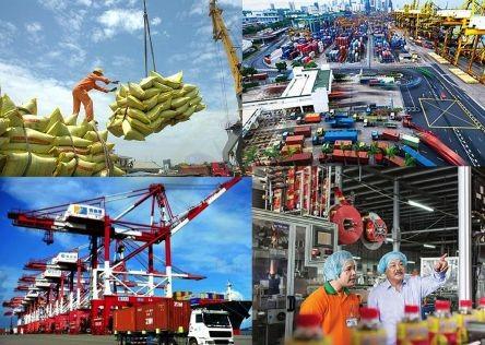 Logros económicos de Vietnam en 2018 bajo la lupa de expertos - ảnh 1
