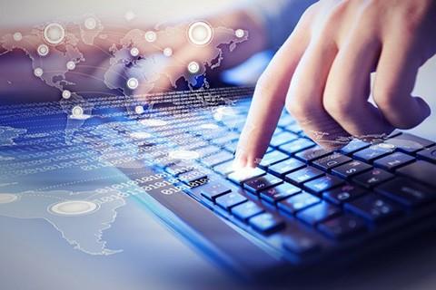 La economía digital y sus oportunidades para el crecimiento de Vietnam  - ảnh 1