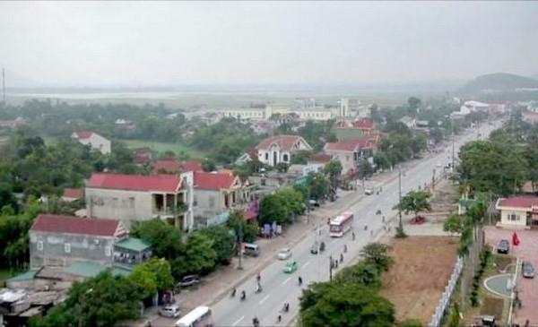 Banco Mundial ayuda a Vietnam a mejorar infraestructura básica  - ảnh 1