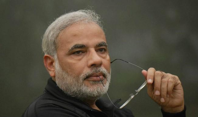 印度决定不参加在巴基斯坦举行的南盟峰会 - ảnh 1