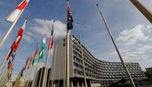 竞选UNESCO总干事 越南体现国际责任 - ảnh 1