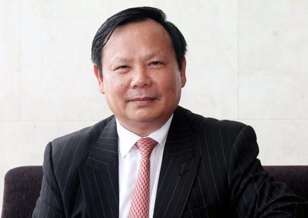 越南旅游总局局长陈文俊:造访越南的国际游客要遵守越南法律 - ảnh 1