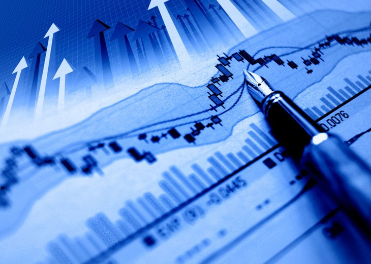 IMF警告贸易争端威胁全球经济复苏 - ảnh 1