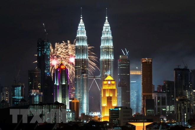 越南和马来西亚不断巩固与发展双边关系 - ảnh 1