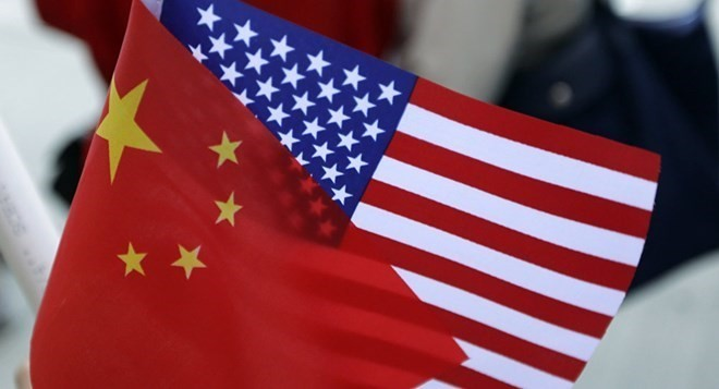 """美国不排除延长与中国的""""休战""""协议 - ảnh 1"""