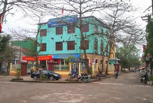 Tien Yen, centre culturel du Nord-Est - ảnh 2