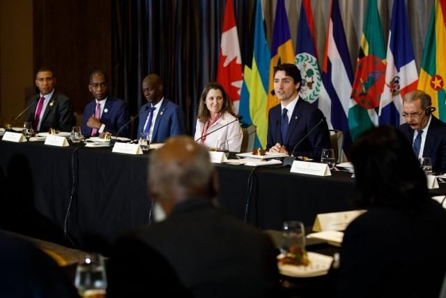 Pérou: un Sommet des Amériques sur la corruption - ảnh 1