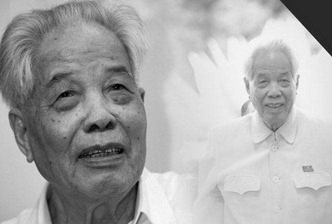 Hommage à l'ancien SG du PCV vietnamien Dô Muoi à l'ONU - ảnh 1