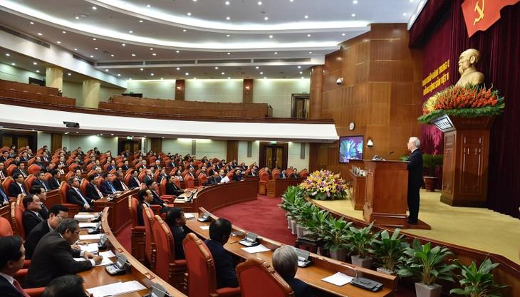 Les 10 événements marquants du Vietnam en 2018, choisis par VOV - ảnh 1