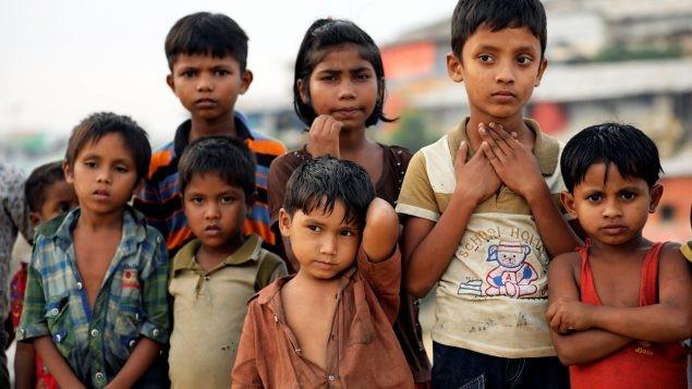 Le monde a failli à son devoir de protection envers les enfants pris dans des conflits en 2018 (UNICEF) - ảnh 1