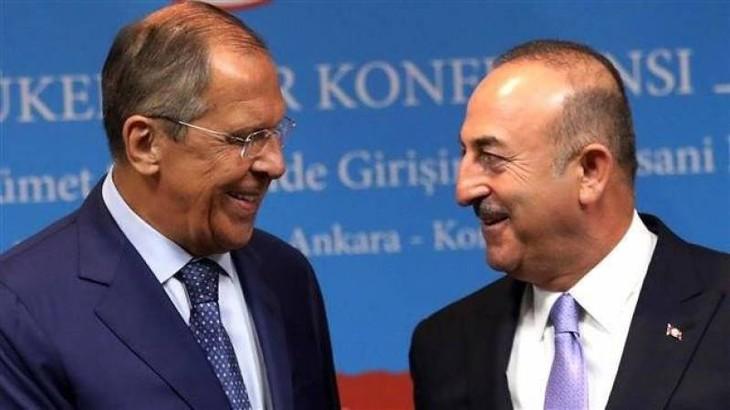 Moscou et Ankara poursuivront leur coordination militaire en Syrie après le retrait américain - ảnh 1