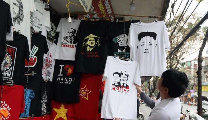 Sommet États-Unis – République populaire démocratique de Corée : la communauté internationale salue le rôle du Vietnam  - ảnh 3
