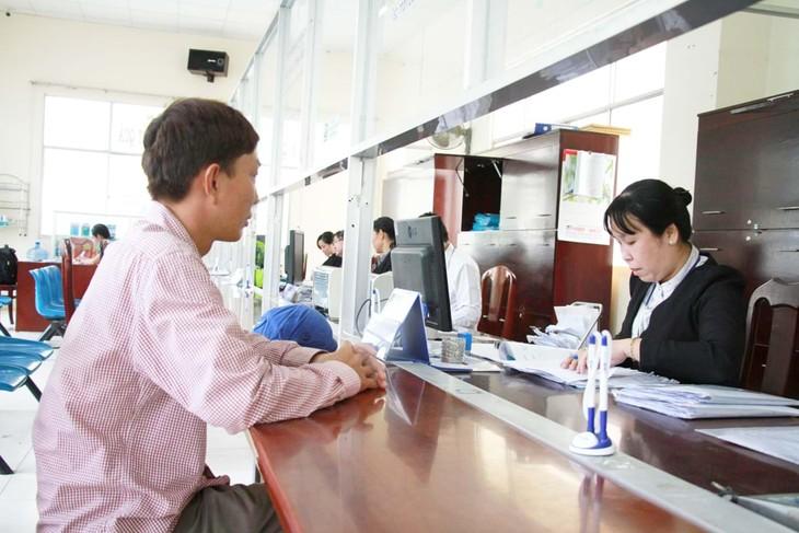 Accès à l'information: le Vietnam gagne sept places au classement mondial - ảnh 1