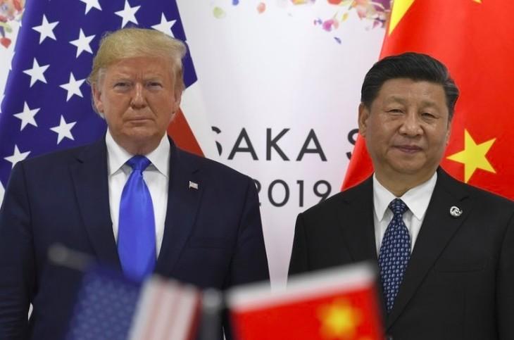 Négociations sino-américaines : la BPC se montre optimiste - ảnh 1