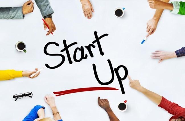 Start-up nation: la mobilisation de tout un pays - ảnh 2
