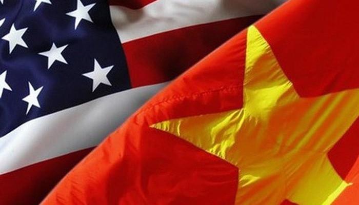 Douanes : Le Vietnam et les États-Unis s'apprêtent à signer un accord de coopération  - ảnh 1