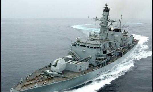 Washington veut une mission internationale après un nouvel incident dans le Golfe  - ảnh 1