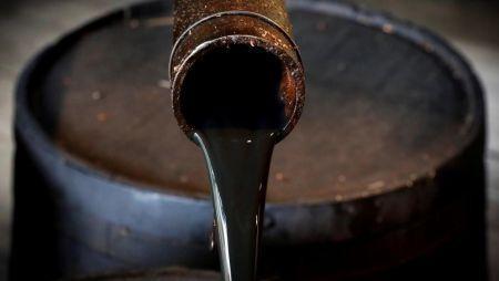 L'AIE maintient sa perspective d'un marché pétrolier excédentaire - ảnh 1