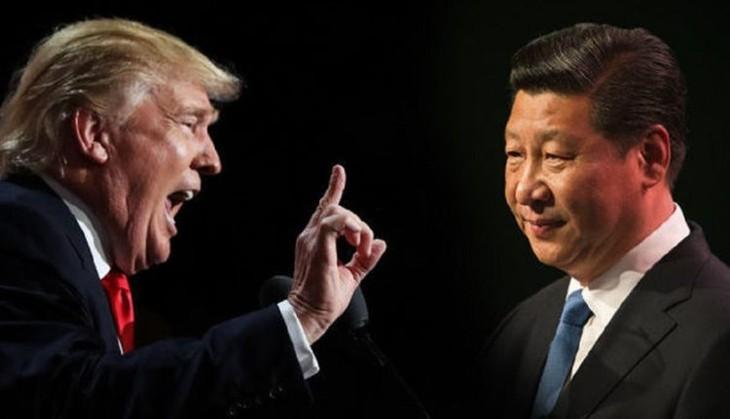 Vente d'armes à Taïwan : la Chine sanctionnera les entreprises américaines impliquées - ảnh 1