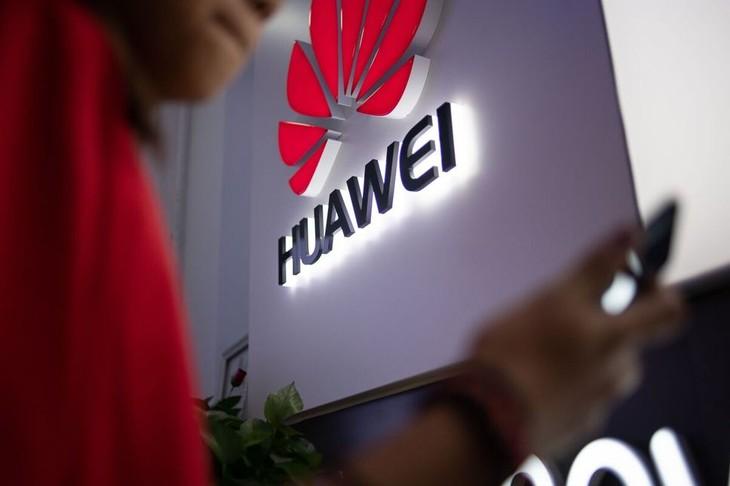 Sanctions contre Huawei: la Chine accuse les États-Unis d'«abus de pouvoir» - ảnh 1