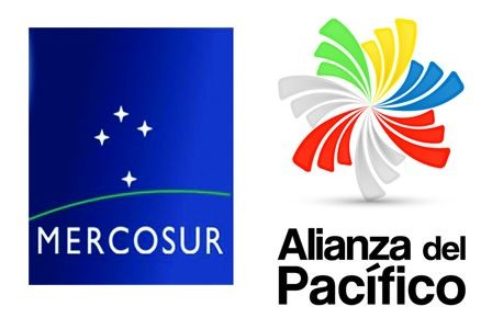 Mercosur, Pacific Alliance promote integration - ảnh 1