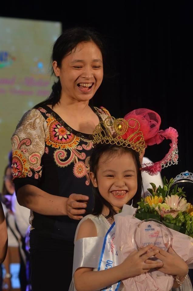 Ocean Edu Vietnam promotes environment education for kids - ảnh 3