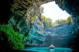 Tourisme: Leçon 13: Des grottes et cavernes de Phong Nha-Ke Bang - ảnh 1