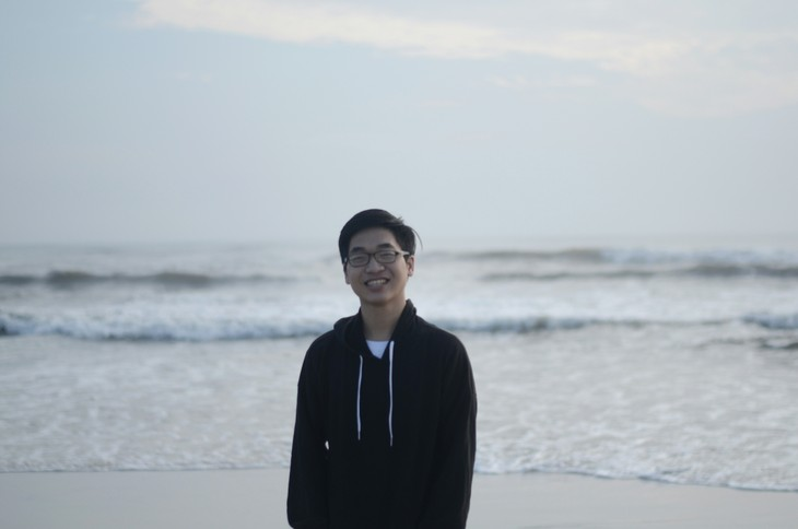 Doan Cao Nguyen - ảnh 1