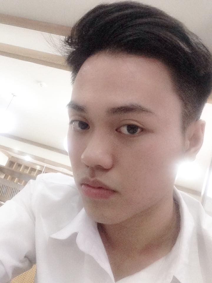Nguyen Manh Truong - ảnh 1