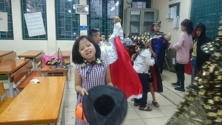 Nguyen Hoang Lan - ảnh 1