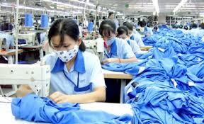 Le vietnamien du commerce: leçon 8: Visiter une entreprise - ảnh 1