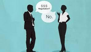 Le Vietnamien du commerce: Leçon 10:  négociation (partie 2) - ảnh 1