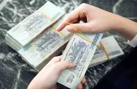 Le vietnamien du commerce: leçon 19: emprunter de l'argent auprès d'une banque - ảnh 1