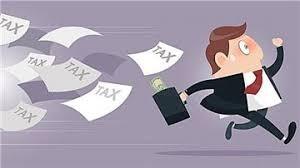 Le vietnamien des affaires: leçon 23: la fiscalité - ảnh 1