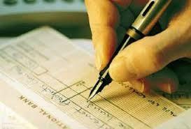 Le vietnamien des affaires: leçon 27: règlement par chèque - ảnh 1