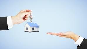 Compréhension orale: leçon 5: l'achat immobilier au Vietnam par un Vietkieu - ảnh 1