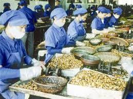 Compréhension orale: leçon 6: exportation des produits agricoles vietnamiens en haute croissance - ảnh 1