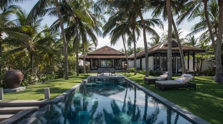 Forbes : le Vietnam parmi les destinations les plus attractives de 2019 - ảnh 5